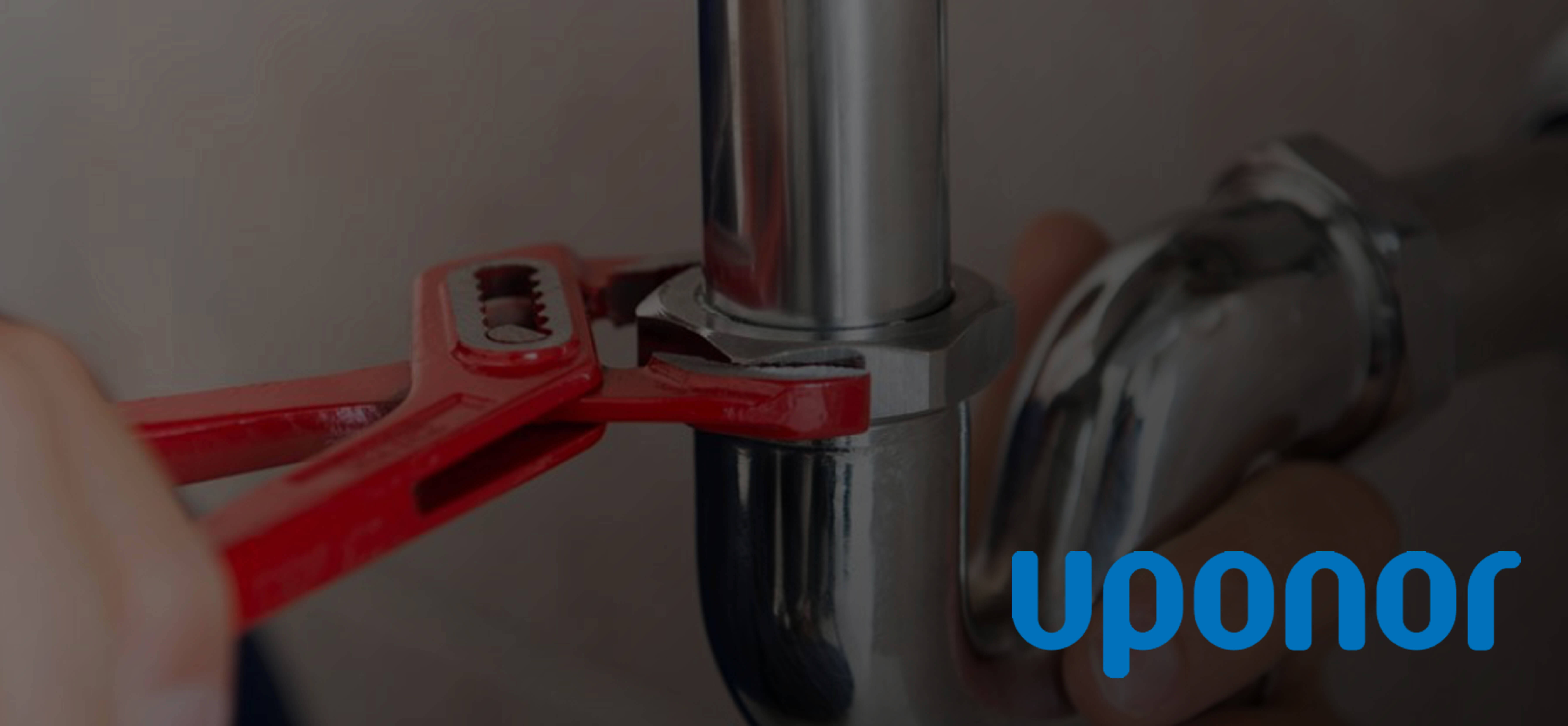 uponor | Lexicon Networks