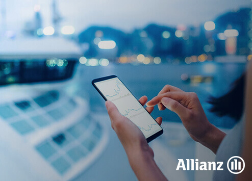 case study | Allianz